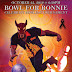 Fourth Annual 'Bowl for Ronnie' Bowling Party to take place on October 25
