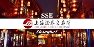 Stock trading : China SSE 50 Index (SSE:000016) price forecast, Target 4750 (+58.86%)