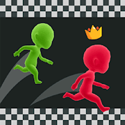 Run Race 3D apk
