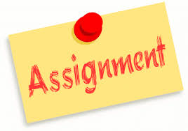 assignment of debtors judgement