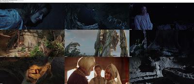Download Film Terbaru On Drakon (2015)