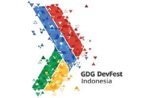 GDG DevFest Indonesia 2013