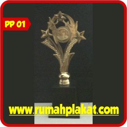 Jual Piala Surabaya, Pengrajin Piala Lomba Surabaya, Pusat Piala Surabaya, 0856.4578.4363