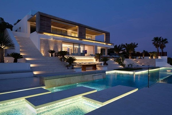 Incredible Pools To Dream 9
