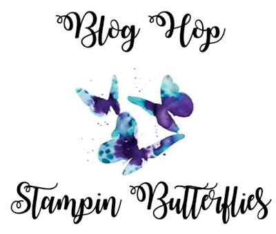 Blog Hop: Valentinsgrüße