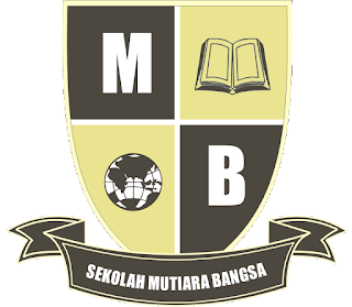 Bursa Lowongan PAUD Terpadu Mutiara Bangsa
