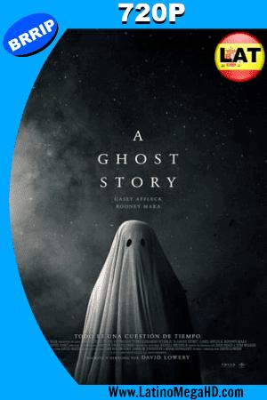 Historia De Fantasmas (2017) Latino HD 720P ()