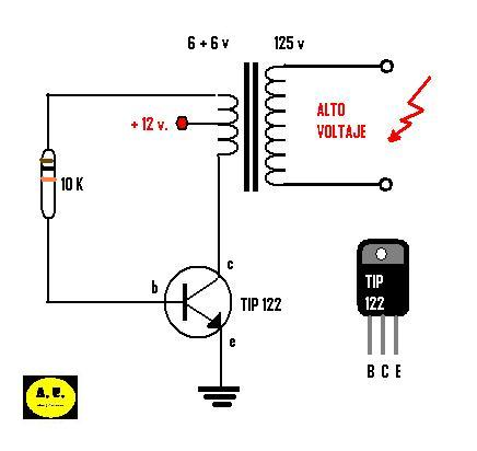 Transistor Sanken Se 125 likewise Ic Bus Wiring Diagram likewise Variable Resistor As Voltage Divider likewise Arduino Night Light Using A Photocell as well Viewtopic. on radio s arduino