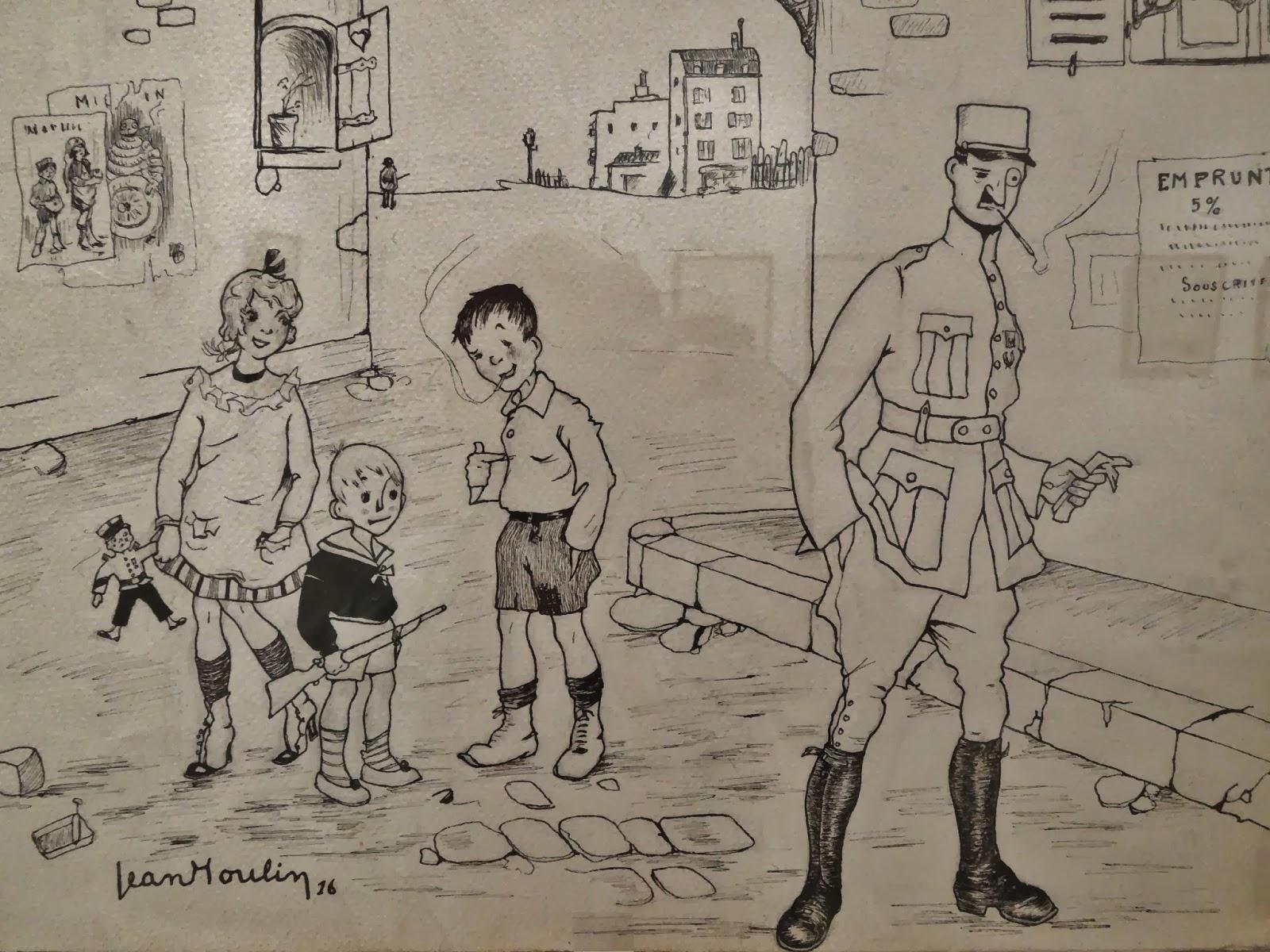 Jean+Moulin+-+les+embusqu%25C3%25A9s+-+1916.JPG