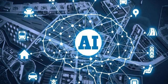 Aplikasi Yang Menggunakan AI Yang Sering Kamu Gunakan