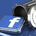 Comment Supprimer Définitivement ou Désactiver Un Compte Facebook En 2020