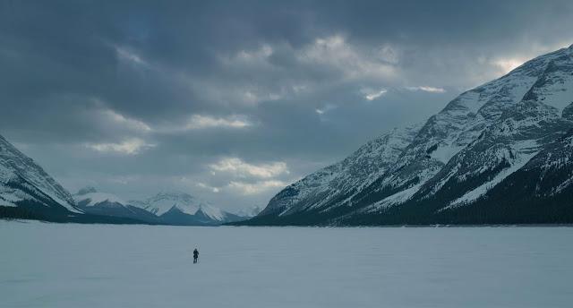 the_revenant_landscape