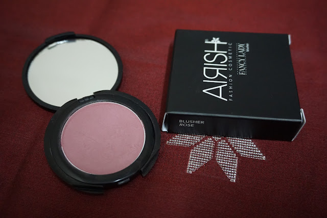 AIRISH COSMETIC, ALL A-BOX, beauty, kecantikan, NYAH KOTAK, PRODUK KECANTIKAN, skincare, UNBOXING,