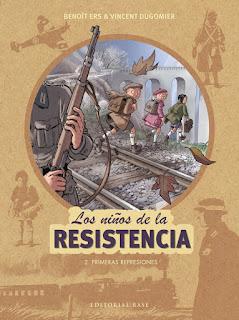 https://nuevavalquirias.com/los-ninos-de-la-resistencia.html
