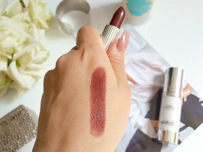 Estée_Lauder_The_Estée_Edit_Barest_Lip_Colour_Lipstick_Nude_Scene_swatches_review