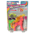 MLP Berry Bright Secret Surprise Ponies G2 Pony