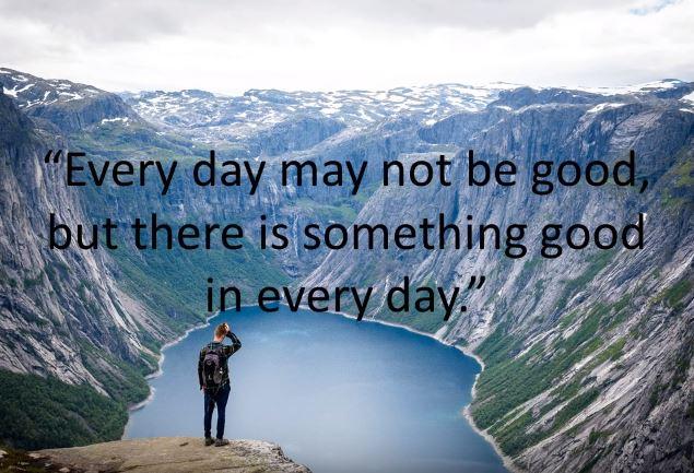 Inspirational quotes   short twenty inspirational quotes