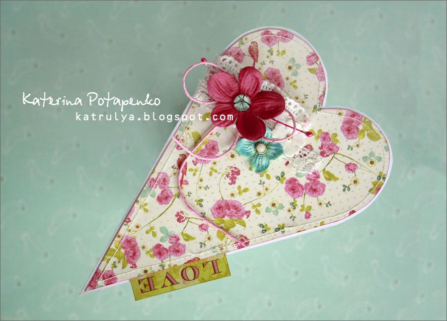 Цветок в стиле шебби шик своими руками фото 907