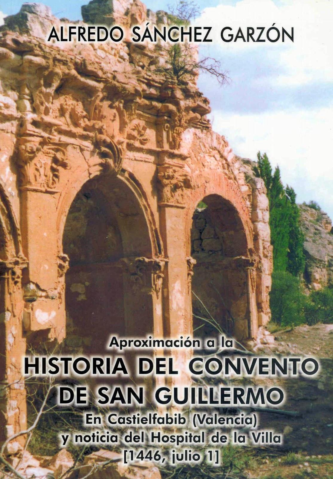 convento-guillermo-castielfabib-alfredo-sanchez-garzon