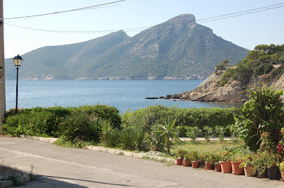 Kleine Hotels Mallorca Suden