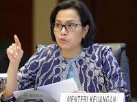 Pegawai Honorer Bisa Menerima THR Berdasarkan Kebijkan Pemerintah Daerahnya