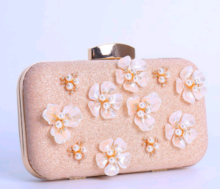 https://www.stylewe.com/product/golden-evening-push-lock-pu-clutch-31606.html