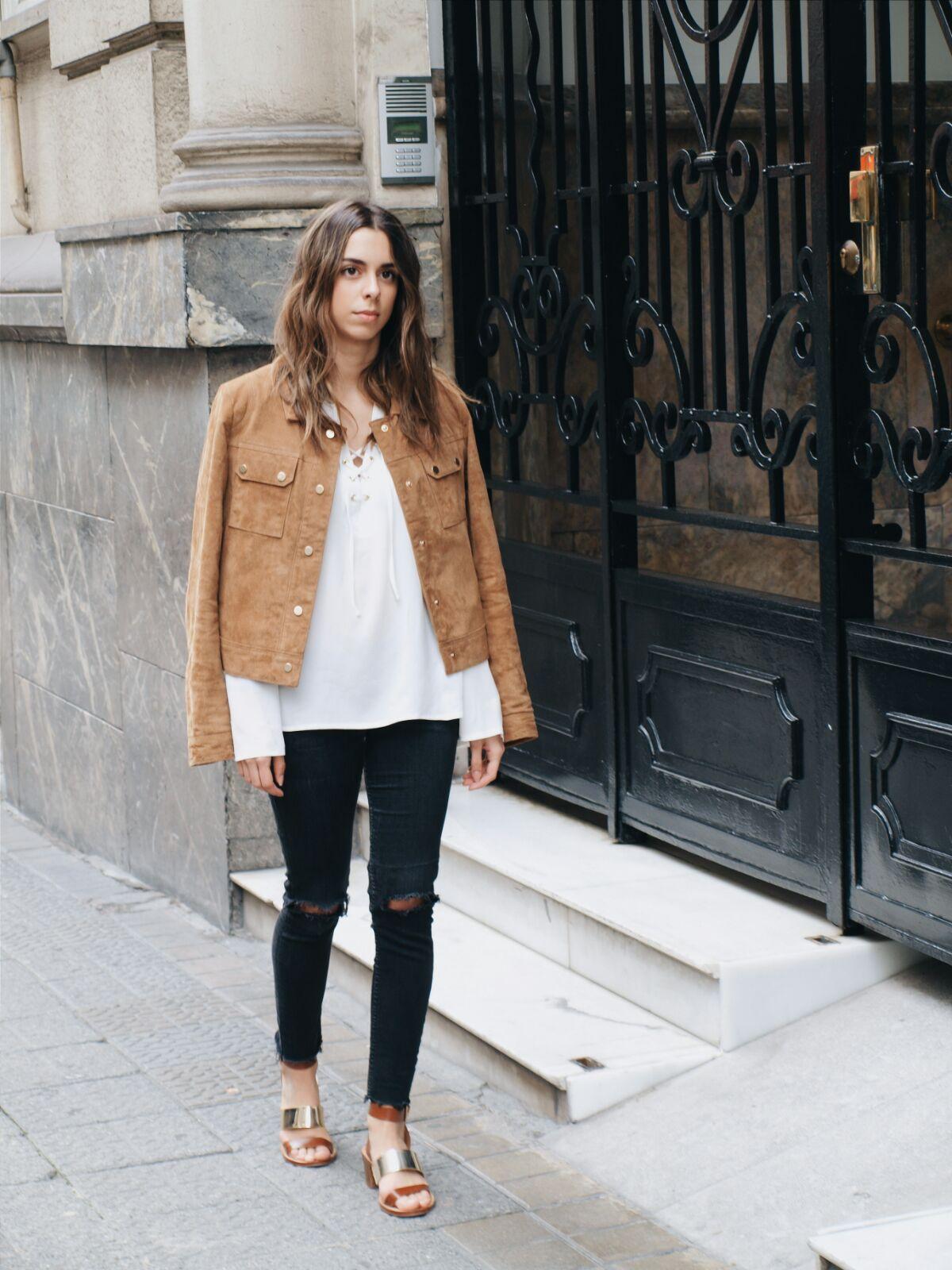 coastalandco-blog-blogger-bilbao-moda-fashion-girl-suede-style-lifestyle-hendaye 2