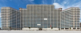 Gulf Shores Condo For Sale at the Lighthouse