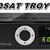 DUOSAT TROY HD (ANTIGO) ATUALIZAÇÃO V1.93 - 23/07/16