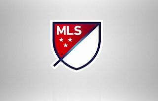 MLS Live Match Biss Key 22 July 2018