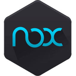 free download nox app player for windows 7 64 bit