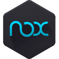 NoxPlayer Offline Installer
