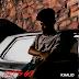 .@thegreatkhalid - Let's Go (Audio)