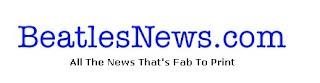 http://www.beatlesnews.com/
