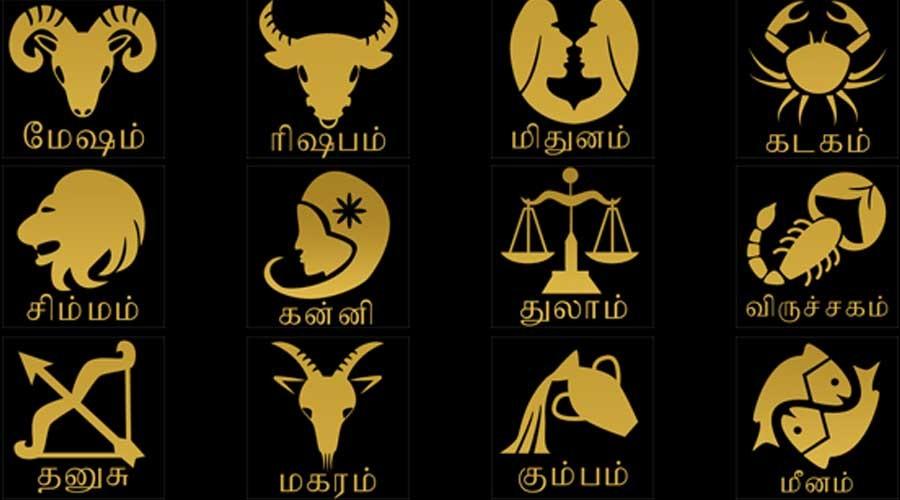 இந்த ராசிக்காரங்க இதுல ரொம்ப மோசமாம்!... மற்றவர்களே உஷார் Daily Rasi Palan Georgia Nicols horoscopes for Dec