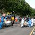 Kebakaran Hospital Sultanah Aminah: Foto Mayat Mangsa Yang Ditemui