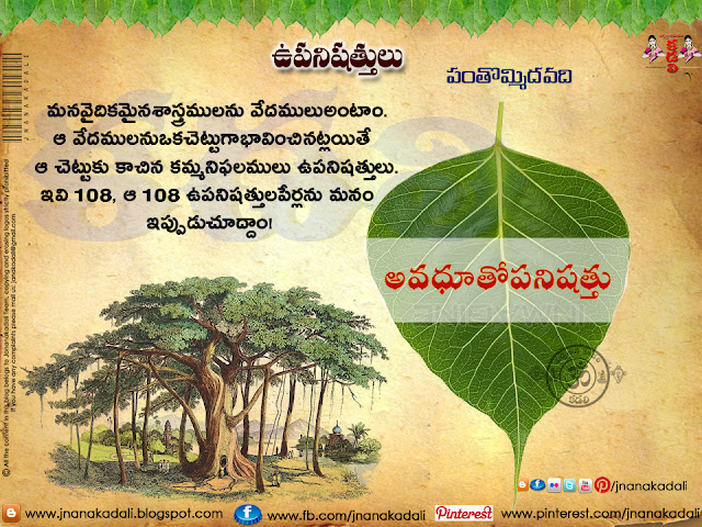 Here is upanishads pdf in telugu.108 upanishads in telugu.upanishads quotes in telugu.upanishads in hindi.upanishads summary in telugu.upanishads pronunciation in telugu.upanishads vs vedas information in telugu.108 upanishads in telugu pdf free download.108 upanishads pdf.who wrote upanishads.108 upanishads in sanskrit.108 upanishads in telugu pdf.list of upanishads in hindi.list of upanishads pdf.names of 108 upanishads in sanskrit.Avadhuta upanishad sanskrit pdf.Avadhuta upanishad in hindi.Avadhuta  upanishad mp3.Avadhuta upanishad meaning.Avadhuta  upanishad hindi pdf.Avadhuta upanishad audio.Avadhuta  upanishad sanskrit text
