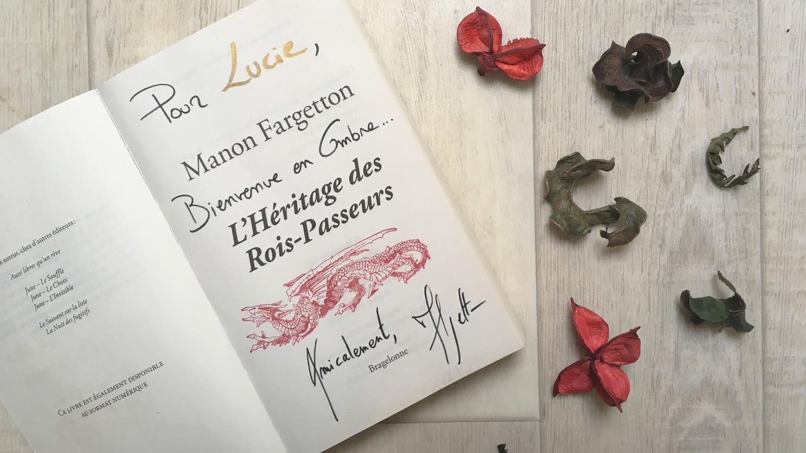 héritage-rois-passeurs-fargetton-dedicace