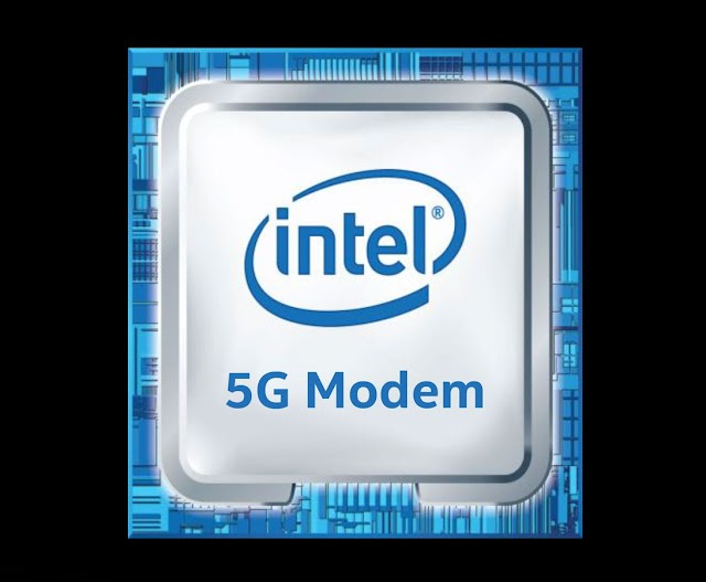 Intel and Qualcomm Settlement confirm the termination of the 5G plans