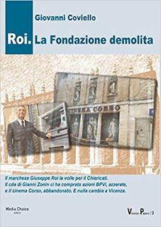 Roi. La Fondazione Demolita Di Giovanni Coviello PDF