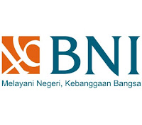 Lowongan Kerja BUMN Terbaru di PT. Bank Negera Indonesia (Persero) Tbk September 2016