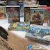 Be Geek Gamer To Play Warhammer At ComicPlay 2017 in Publika Malaysia