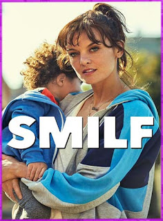 SMILF Temporada 1 | DVDRip Latino HD GDrive 1 Link