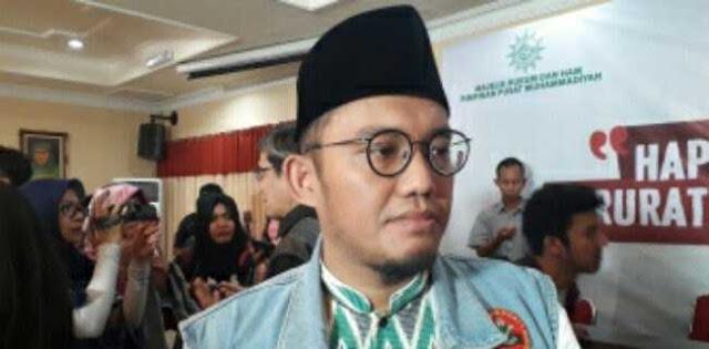 Kubu Prabowo Nilai Ada Motif Menjatuhkan Nama Baik Di Kasus Ratna