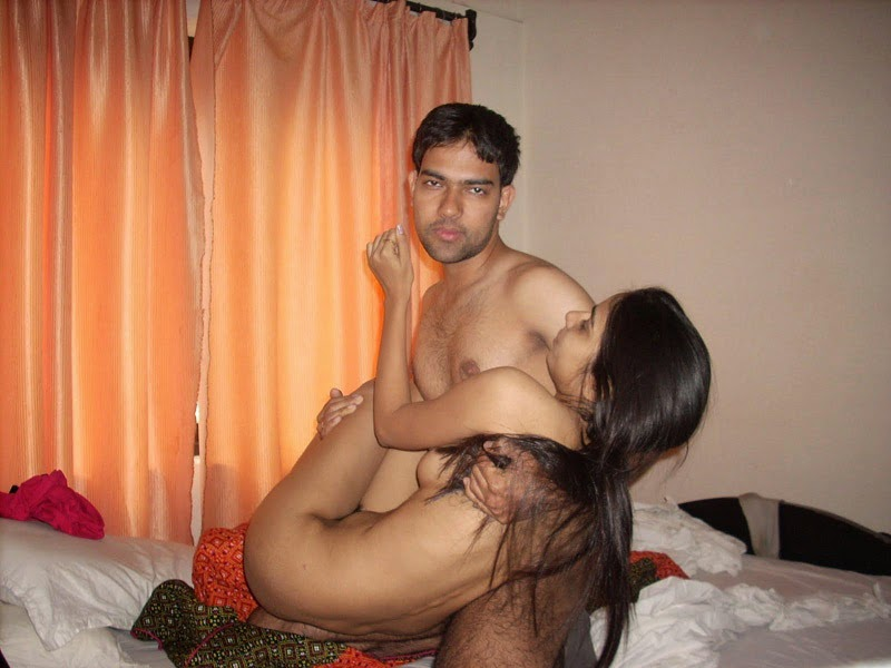 Desi fucking nude sexy babes something is