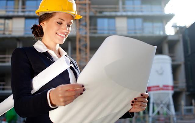 Đơn hàng kỹ sư xuất khẩu lao động từ đối tác Nhật Bản