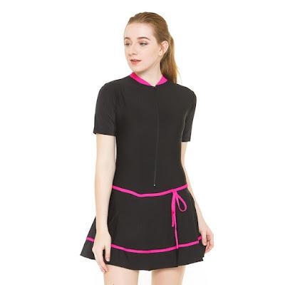 baju renang wanita