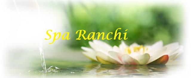 body-massage-in-ranchi