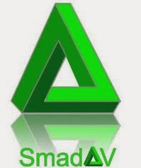Smadav 2015 10.0 Free Download Offline Instaler
