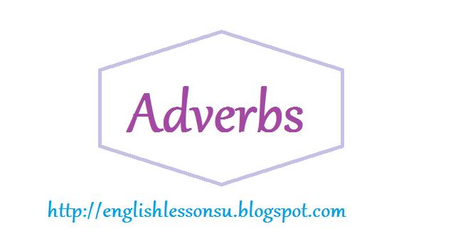 https://www.blogger.com/blogger.g?blogID=629717503532797730#editor/target=post;postID=6608710849758483285